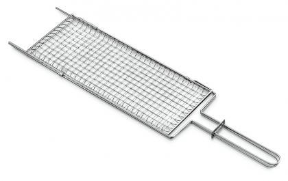 Grelha de Aço Inox Tramontina (26486000)