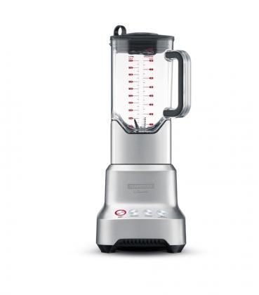 Liquidificador Gourmet Pro 127V Tramontina by Breville 69006011