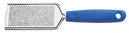 Mini Ralador Inox Utilitá Tramontina 25640110