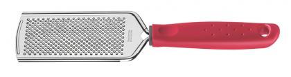 Mini Ralador Inox Utilitá Tramontina 25640170