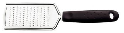 Mini Ralador Inox Utilitá Tramontina 25641100