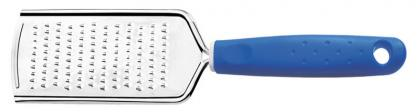 MINI-RALADOR INOX UTILITA TRAMONTINA (25641110)