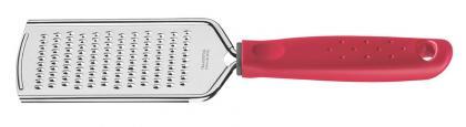 Mini Ralador Inox Utilitá Tramontina 25641170