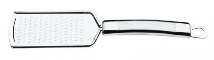 Mini Ralador Plano Inox Speciale Tramontina 25714100