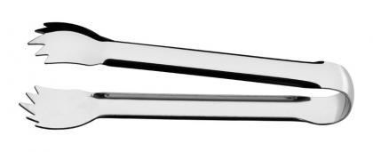 Pegador de Churrasco Inox Tramontina Utility 63800685
