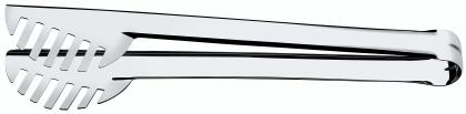 Pegador Inox Para Massa Utility  Tramontina 63800802