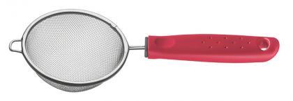 Peneira Inox 9cm Utilitá Tramontina 25680171