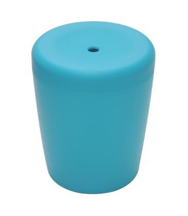 Puff Multiuso Azul Tramontina 92426070