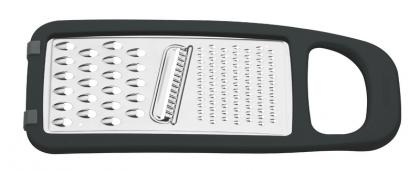 Ralador Inox Utilita  Tramontina 25695100