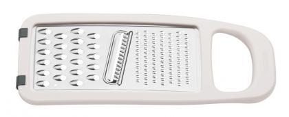 Ralador Inox Utilita  Tramontina 25695180