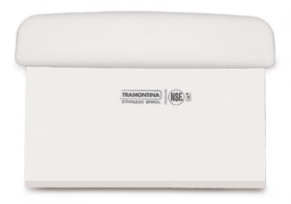 RASPADOR INOX 4X6 PROFISSIONAL TRAMONTINA (24687080)