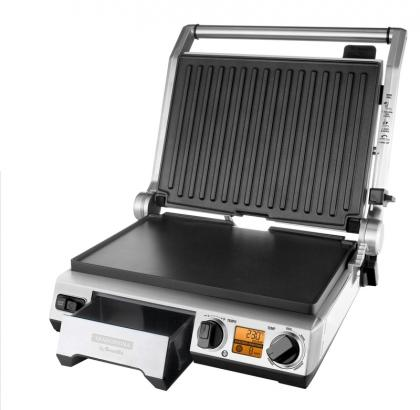 Smart Grill 110V Tramontina by Breville 69035011