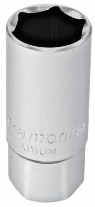 SOQUETE PARA VELA 1/2 TRAMONTINA (44828101)