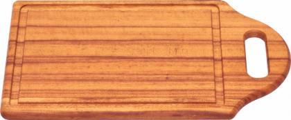 Tábua Churrasco 33cm Tramontina 10268100