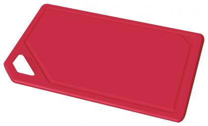 Tábua de Corte Vermelho Tramontina 29801019