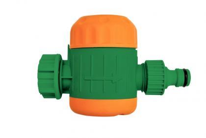 Temporizador Para Irrigação Tramontina 78541700