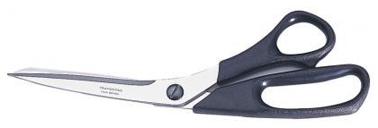 Tesoura Profissional Inox 10 Supercort Tramontina 25914100