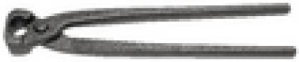 Torquês de Armador 12 Tramontina 41053112
