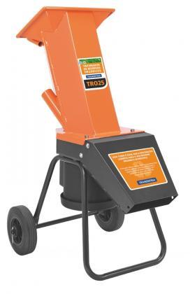 Triturador Orgânico Elétrico TRO25 Tramontina 79868332